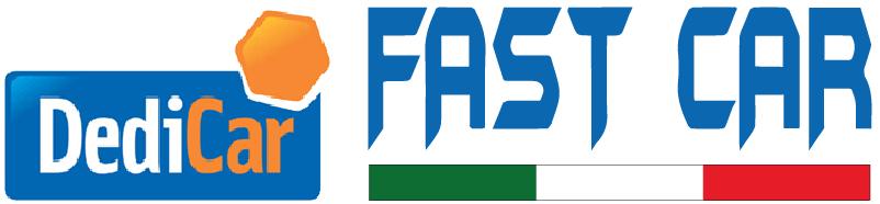 Fast Car Italia